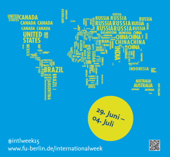 International-Week-2015-Bild